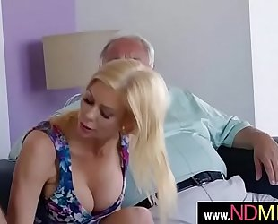 Help please(alexis fawx) 01 video-06