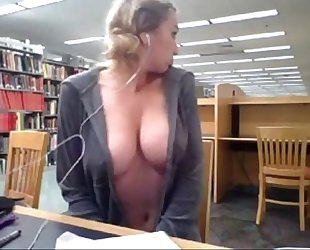 Kendra sunderland livecam library masturbation oregon state - luxecams.co