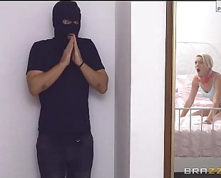 [teenslikeitbig] tiffany watson (a burglar drilled my daughter)