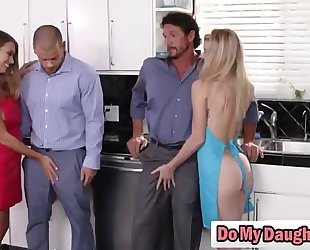 Domydaughter-8-8-217-daughterswap-arya-faye-and-jill-kassidy2-full-hi-2